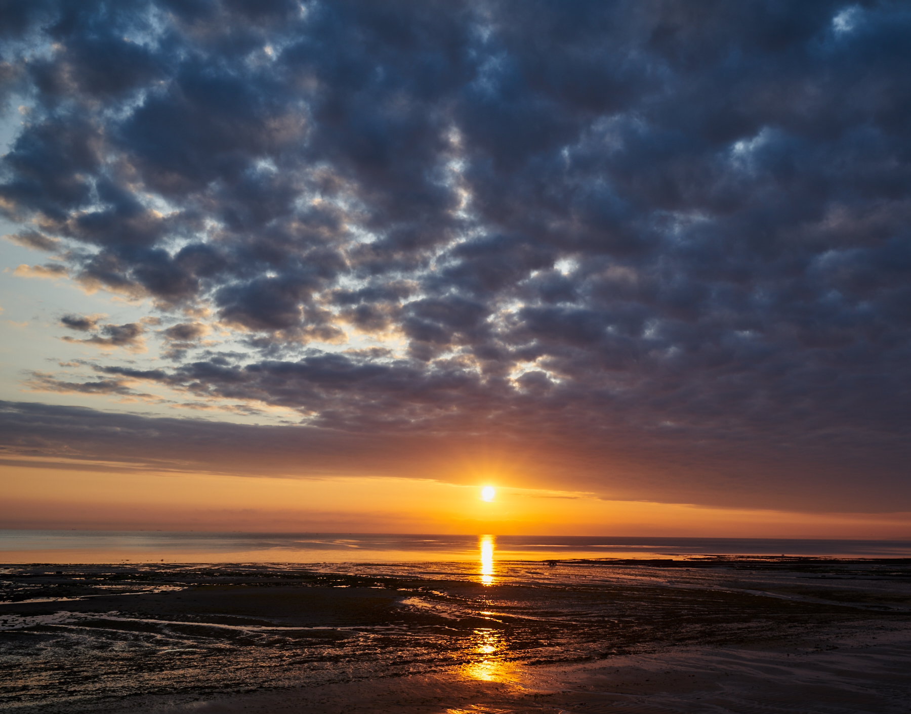 Sunrise2_SwordBeach