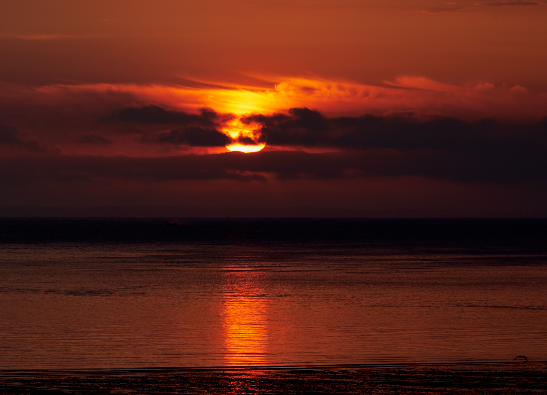 Sunrise3_SwordBeach