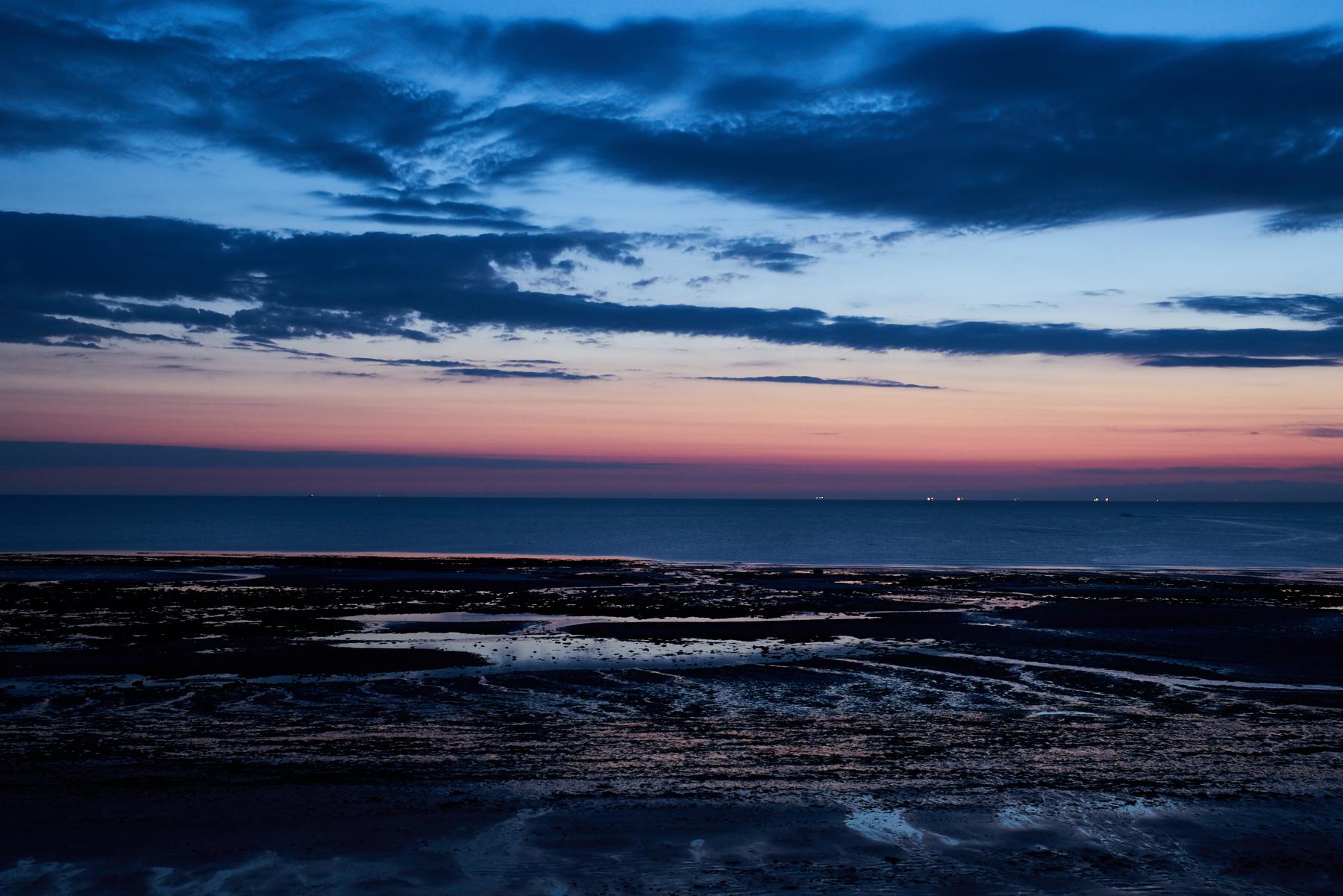 Sunrise1_SwordBeach