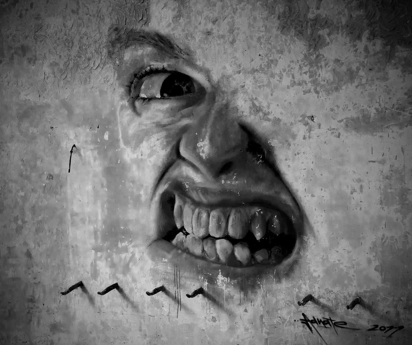 Graffiti_Vogelsang