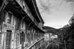 Hotel_Cerbères_HDR2_tonemapped