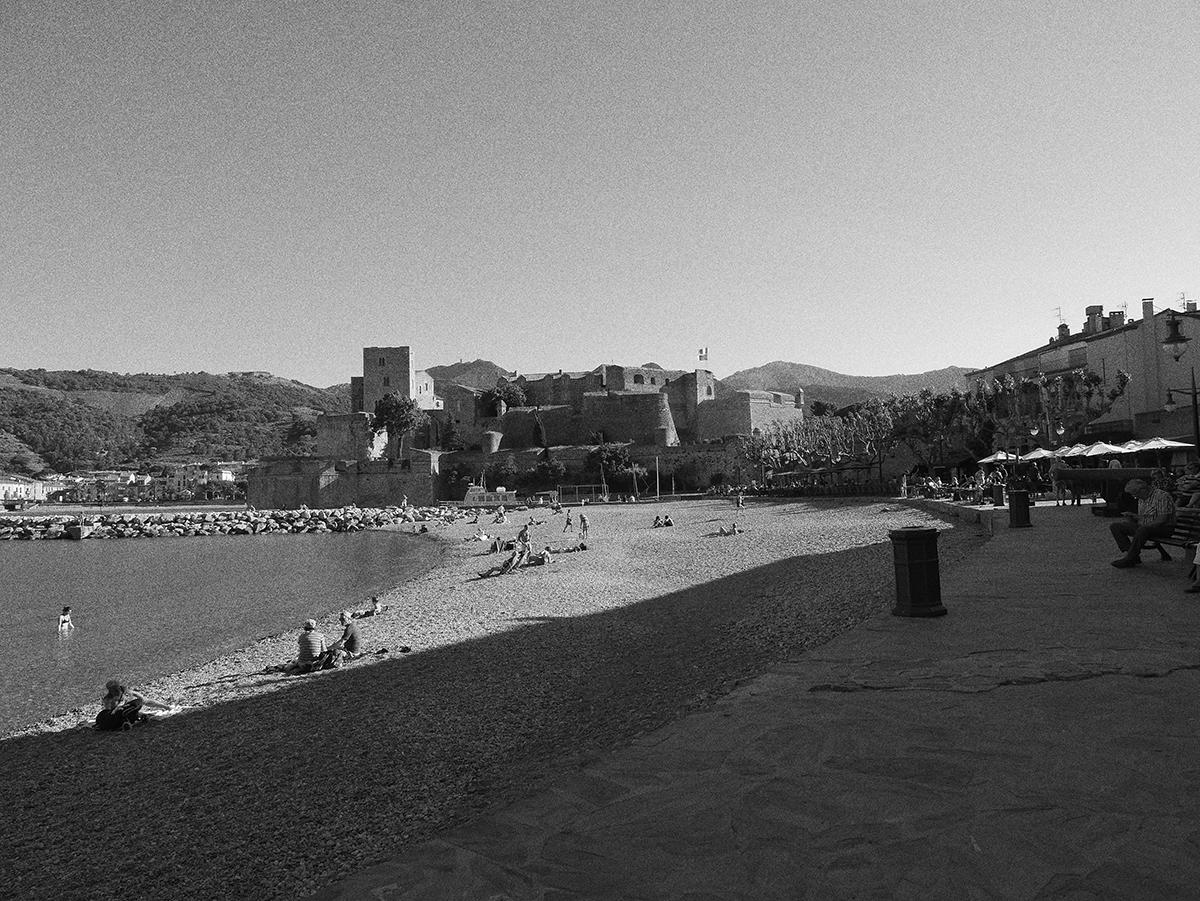 Collioure_2