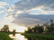 Havelland_9