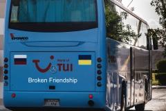 BrokenFriendship