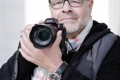 JDK_Photographer