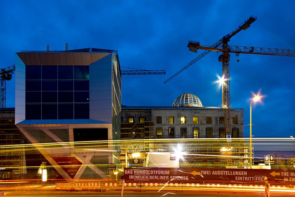 Berlin_Reconstruction_CityCastle_1