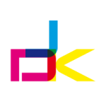 logo_jdk_212x212
